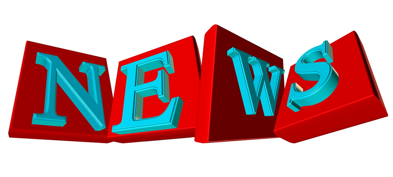 Sacred Mysteries – Latest News