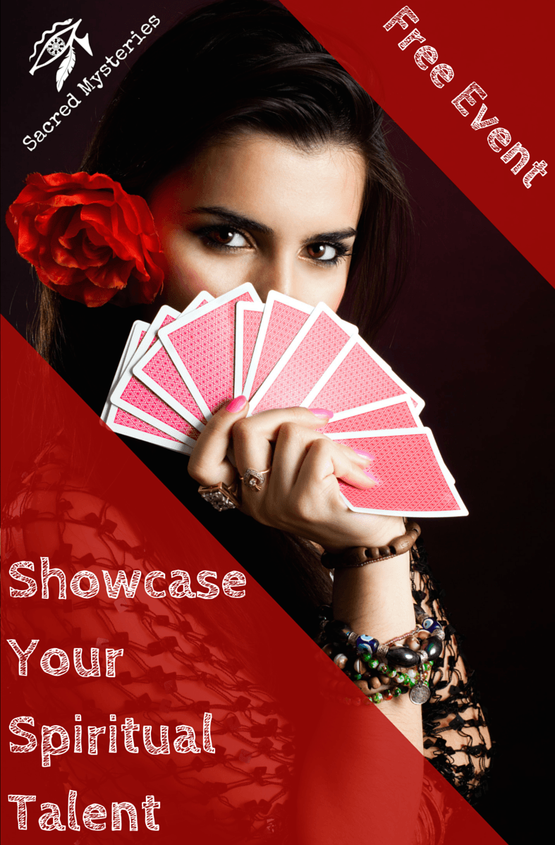 Showcase Free Event